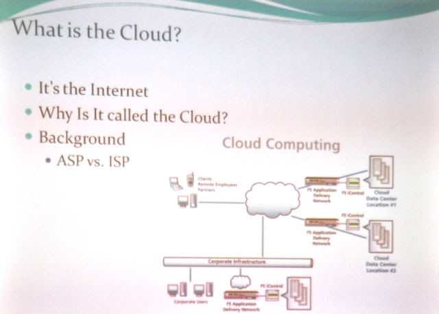 Aug. 2011: Cloud Computing Unleashed - DSC_0018.JPG