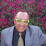 Arthur Richardson's profile photo