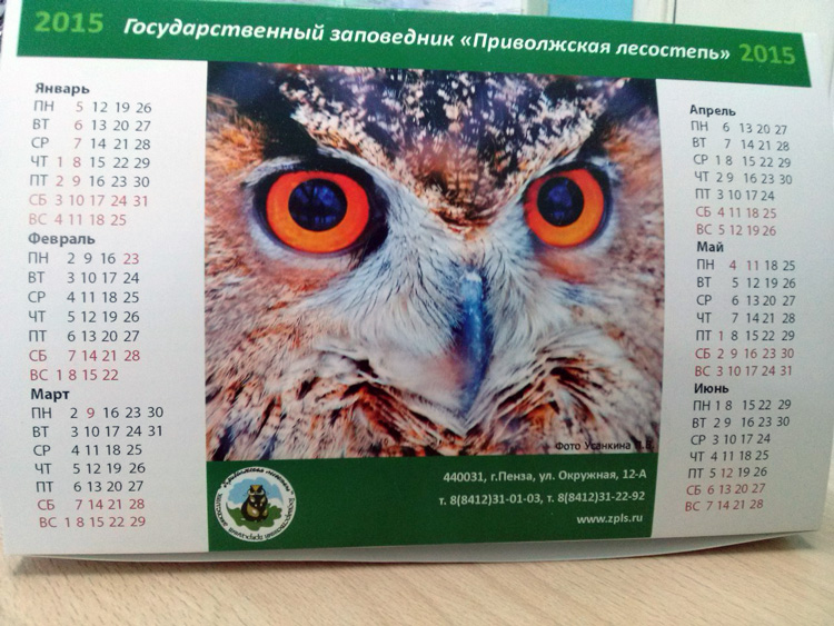 poligraphy_kalendari (11).jpg