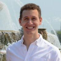 Ian Fout's avatar