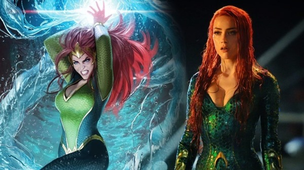 mera-powers-aquaman-1126370-1280x0