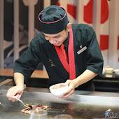 event phuket Sanuki Olive Beef event at JW Marriott Phuket Resort and Spa Kabuki Japanese Cuisine Theatre 104.JPG