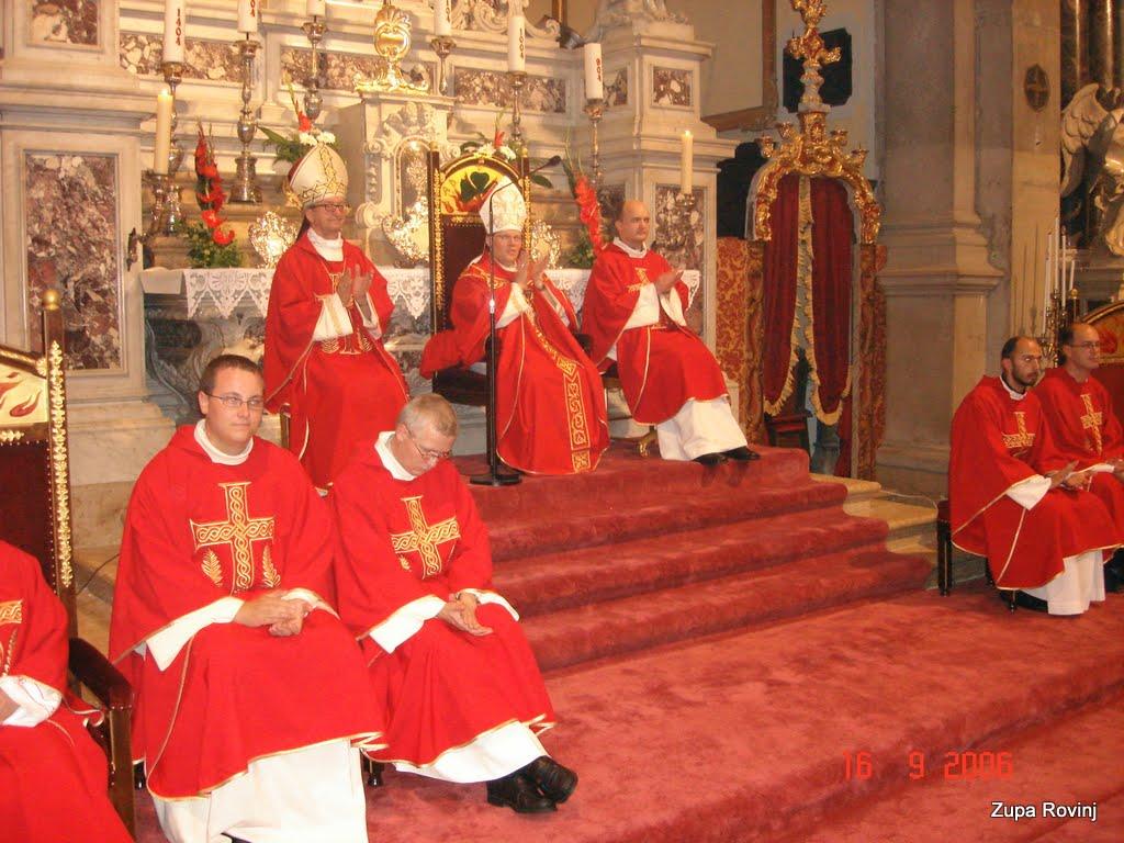 Sv. Eufemija, 2006 - DSC00432.JPG