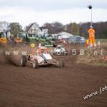 autocross-alphen-336.jpg
