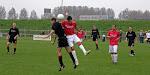 Foto's competitiewedstrijd Jong Ambon 1 - Oostburg 1