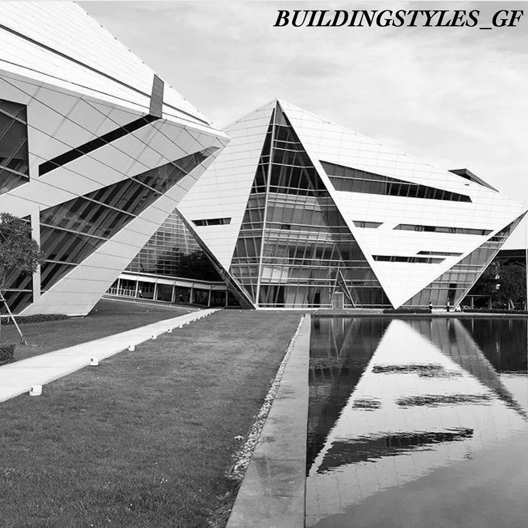 imagenes-de-edificios-modernos1105