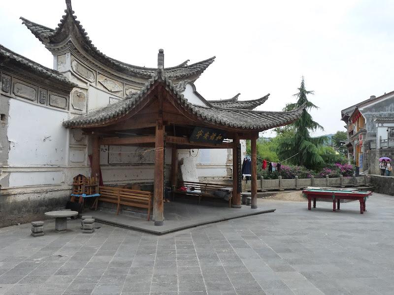 Chine .Yunnan,Menglian ,Tenchong, He shun, Chongning B - Picture%2B678.jpg