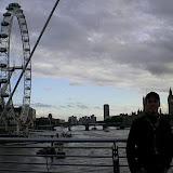 Jamboree Londres 2007 - Part 1 - CIMG9479.JPG