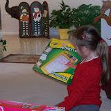 Christmas 2010 - 100_6480.JPG