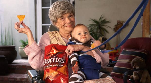 DORITOS Crash the Super Bowl 2013 | Director's Cut Preview