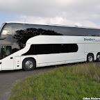 Beulas Jewel Drenthe Tours Assen (71).jpg
