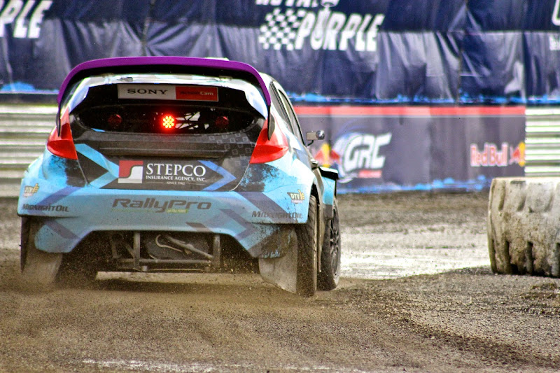Red Bull GRC Seattle - IMG_5863.jpg
