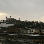 Würzburg-IMG_5215.jpg
