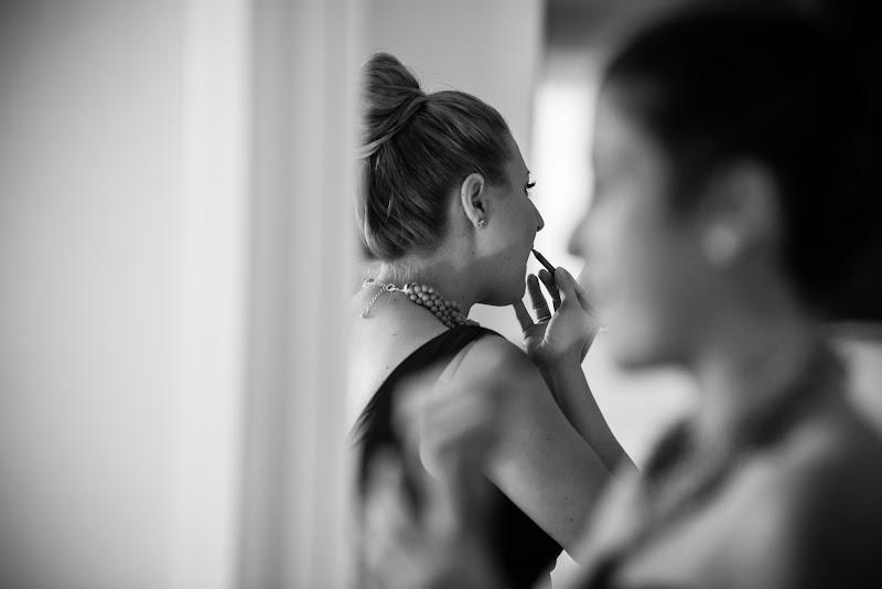 Vanessa and Anthony - Blueflash Photography 014.jpg