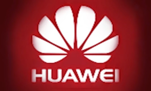 Huawei g520 t10 firmware download