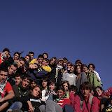 Sortida Branca 2007 - CIMG9909.JPG