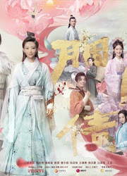 Lost Promise China Drama