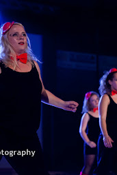 Han Balk Agios Theater Avond 2012-20120630-184.jpg