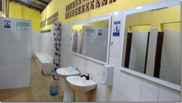 retiro-dos-padres-banheiro-2