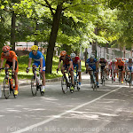 2013.06.01 Tour of Estonia - Tartu Grand Prix 150km - AS20130601TOE11S.jpg
