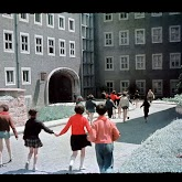 dia061-006-1965-tabor-bakony-ii.jpg