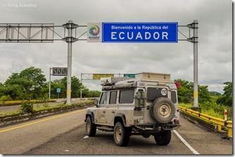 Fronteira-Equador-727
