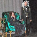 2009 Scrooge  12/12/09 - DSC_3376-2.jpg