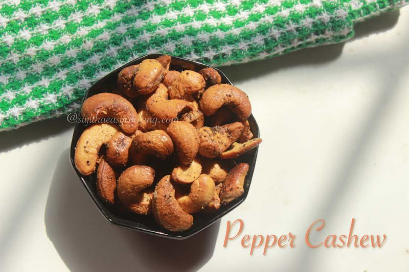 Pepper Cashew1