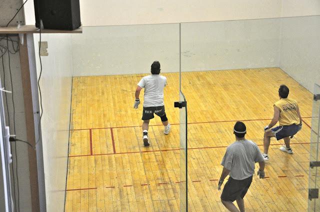 2012 OHA Doubles - DSC_0063.jpg