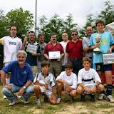 TrofeoAficionesUnidas_4