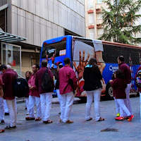 Presentació Autocars Castellers de Lleida  15-11-14 - IMG_6757.JPG