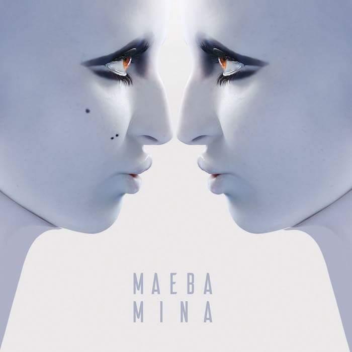 ALBUM #1 in FIMI – Week13 dal 2008 ad oggi