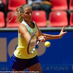 Karolina Pliskova - Nürnberger Versicherungscup 2014 - DSC_3262.jpg