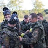Przepompownia 6.10.2012 Zorganizowana Grupa Pierzchały