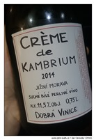 creme-de-kambrium-2014