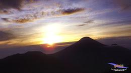dieng plateau 5-7 des 2014 pentax 24