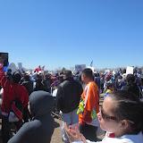 NL- Immigration Rform Rally Lib state park - IMG_0578.JPG