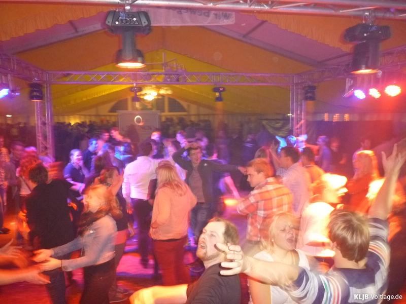 Erntedankfest 2012 - kl-P1090216.JPG
