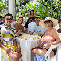 LAAIA 2012 Convention-0906
