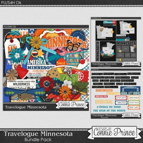 cap_travelogueMNbundle