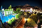 Фото 4 Batont Garden Resort ex. Visage Luxe Resort Hotel