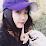 Kim Tuyến's profile photo