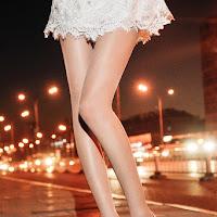 LiGui 2015.05.06 网络丽人 Model 文欣 [50P] 000_2159.jpg