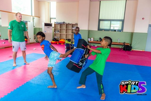 July 18, 2015 Brazil Taekwondo Stichting su team di Train Hard Fight Smart na Korea - Korea%2Bdia%2Bdos%2Bpromer%2Btraining%2BJuli%2B18%252C%2B2015-63.jpg