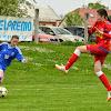 09-FCOlomoucBrno.jpg