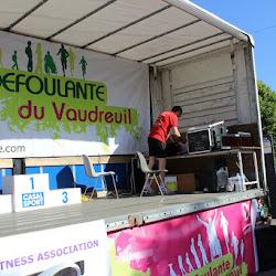 Defoulante2015_Jean-François