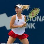 Daria Gavrilova - 2015 Rogers Cup -DSC_6573.jpg