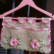 Crochet ideas 41
