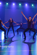 Han Balk Voorster dansdag 2015 avond-4583.jpg