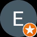 Esthefania Mora
